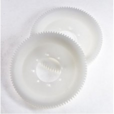 124-173  93t Secondary / Main Gear Pair