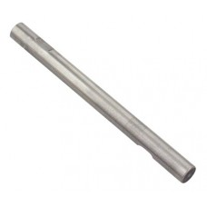124-29  Ion-I 6mm Secondary Shaft