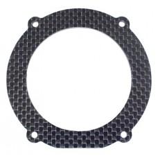 124-47  C/F Ion-I Motor Ring