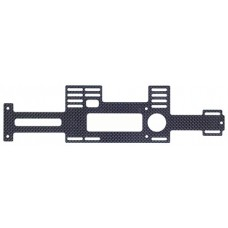 124-89  C/F Ion-I Battery Plate