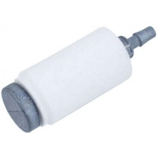 125-24  Fuel Filtered Pick-up