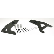 126-107  HD C/F Stratus Main Stiffener Set