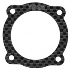 126-29  C/F YS 61-80 Secondary Plate