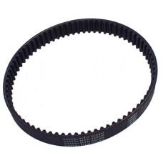 127-201  69t x 10mm-- 3mm HTD Belt
