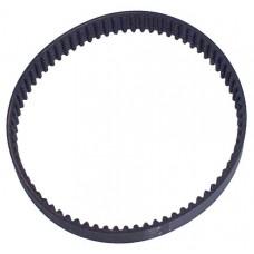 127-207  78t x 10mm--3mm HTD Belt