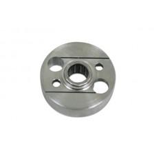 128-106  Centrifugal Clutch w/ 10mm Torrington