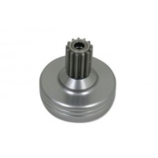 128-110  Clutch Bell Unit