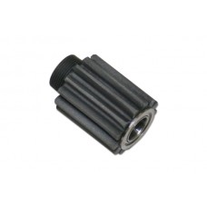 128-114  13 Tooth Pinion Gear