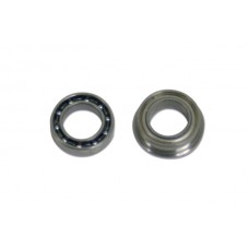 128-116  Pinion Gear bearing Set