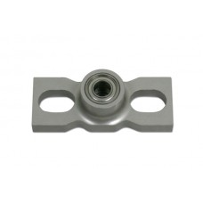 128-120  Clutch Drive Bearing Block