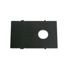 128-125  Shroud Deflector