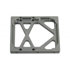 128-82  Aluminium Motor Mount Base