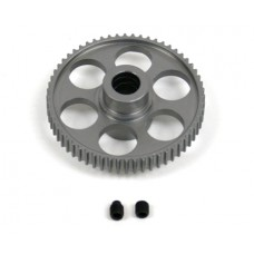 129-140  60t T/R Drive Speed Up Pulley