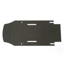 129-34  C/F Battery Plate - Pack of 1