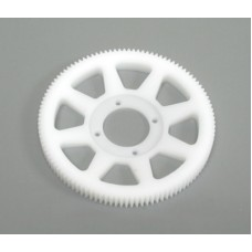129-55  109t Main Gear - Pack of 1