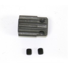 129-69  12t Pinion Gear - Set