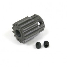 129-71  14t Pinion Gear - Set