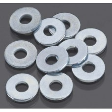 130-006  m2.5 Washer