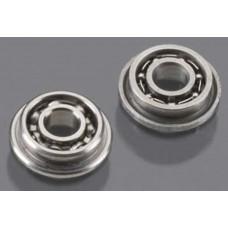 130-050  m2 x 5 x 1.5 Ball Bearing