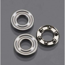 130-068  F4-9M Thrust Bearing