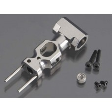 130-104  CNC Aluminium Head Block