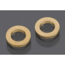 130-113  Axle Spacer Washer