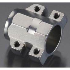 130-115  CNC Blade Grip Block