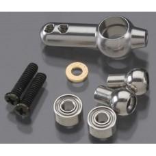 130-125  CNC Bell Mixer