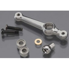 130-150  CNC Washout Arm