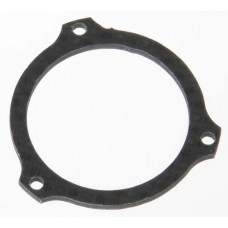 130-163  C/F Lower Ring Retainer