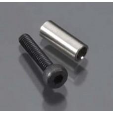 130-165  Autorotation Pin
