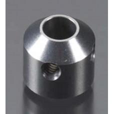 130-175  Main Shaft Collar