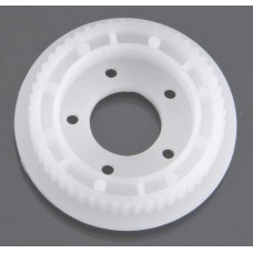 130-185  Plastic Tail Drive Pulley