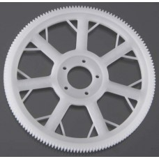 130-190  Plastic Main Gear