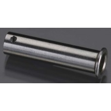 130-194  Steel Autorotation Sleeve
