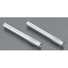 130-207  Threaded Spacer