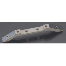 130-237  CNC Upper Servo Mount