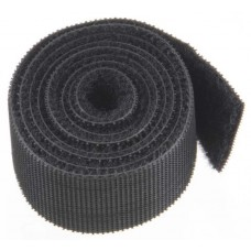 130-247  Battery Velcro Strap Set