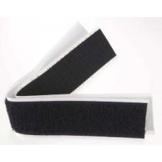 130-248  Adhesive Back Velcro H/L