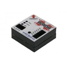 200-013  Rotor X 404 Control Board