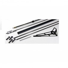 2600-27  Spectra Gas Tail Parts Combo