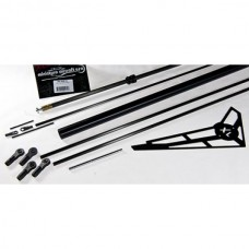 2600-31  Ion II Tail Parts Combo
