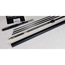 "2800-10  38"" Extended Hi-Lift Boom Kit"