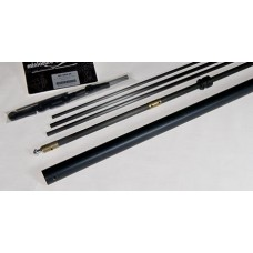 "2800-20  41.5"" Extended Hi-Lift Boom Kit"