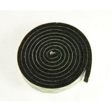 """3200-40  1/8"""" Double Side Adhesive Foam Tape"""