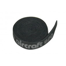 "3200-46  1/2"" Velcro - 18 Inch Length"