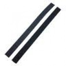3200-54  Adhesive Back Hook and Loop Velcro