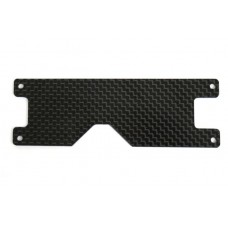 131-128  C/F Boom Clamp Plate - Pack of 1