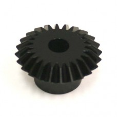 131-18B  Tail Bevel Gear TT Side - Pack of 1