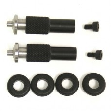 131-260   RC Booya Quick Release Canopy Mount Set - Whiplash
